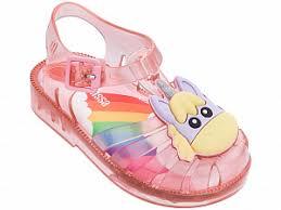 Женская <b>обувь Melissa</b> — купить в Москве, в интернет-магазине ...