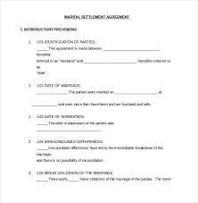 resume templates uk settlement agreement template uk divorce settlement templates free
