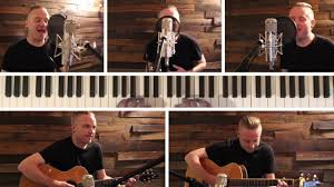 """Tyler Summers - 'My Way Home"""" - YouTube"""