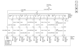 need 2001 silverado power seat wiring diagram the first one is the 01 seat the rest are 03