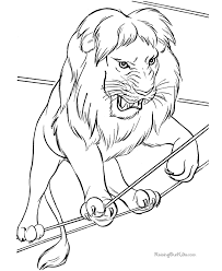 Small Picture Pages To Color And Print Free Coloring Pages Of Bookmarks To Print