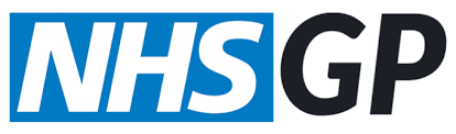 Microsoft dynamics gp 9.0 extensions is currently scheduled to be released in the early second quarter of calendar year 2006. Online Gp Services And Gp Video Consultation Nhs Gp