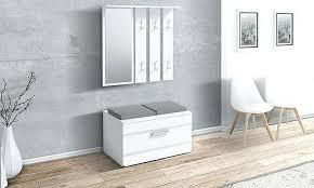 shoe storage hallway furniture. Shoe Storage Hallway Set Goods Global Opal And Mirror Furniture With Free