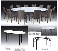 Restaurant Kitchen Furniture Cheap Restaurant Furniture Cheap Restaurant Furniture Suppliers