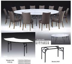 Restaurant Kitchen Furniture Cheap Restaurant Furniture Cheap Restaurant Furniture Suppliers