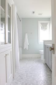 paint colors for homesWhat Paint Colors Buyers Like Most  POPSUGAR Home