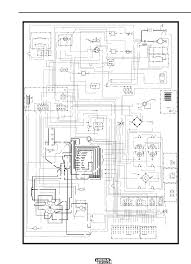 page 47 of lincoln electric welder 300 d user guide Cooper Wiring Diagrams Welder f 7 wiring diagram Lincoln Welders SA-200 Wiring