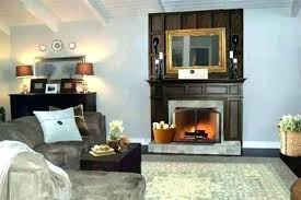 fireplace mantel with tv decorating ideas fireplace mantel with decor fireplace mantel decorating ideas with above