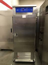 refrigerator refurbished. image is loading fwe-ras-10-1-door-air-screen-refrigerator- refrigerator refurbished r