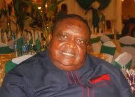 Image result for Emmanuel Iwuanyanwu