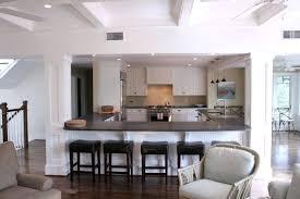 tin kitchen backsplash large size of kitchen wall panels tin tile tile panels for corrugated tin