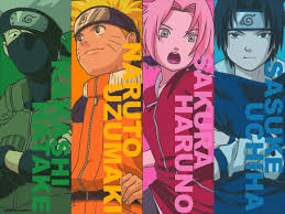 Which Naruto Character Are You? Take This Quiz & Enjoy