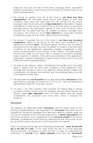 From image.slidesharecdn.com however, the most popular type of position paper you may be familiar with is a simple letter to the we can consider the climate crisis, the black lives matter movement or the coronavirus crisis as recent examples of topics in this vein. Department Of Trade And Industry Dti Complaint Estafabohol