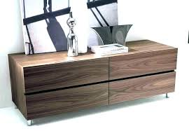 Modern mission style furniture Living Room Modern Wood Dresser Modern Mission Style Furniture Contemporary Style Furniture Modern Modern Reclaimed Wood Dresser Loccie Modern Wood Dresser Modern Mission Style Furniture Contemporary