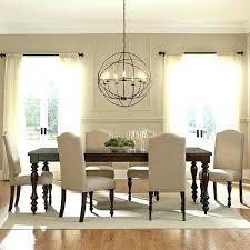 farmhouse dining room light fixtures. Farmhouse Lighting Fixtures Dining Room Extendable Table Light T