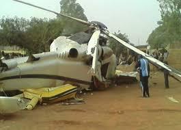 """Résultat de recherche d'images pour """"crash avion senegal"""""""