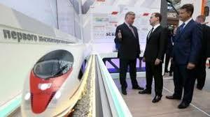 СРО Астраханские строители  В минувшую пятницу 5 декабря Дмитрий Медведев принял участие в viii Международном форуме и выставке Транспорт России которые проводит Министерство