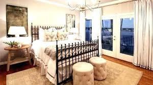 rug under bed rug underneath bed bedroom rug under bed unlimited rugs under beds iron scroll rug under bed