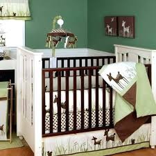 baby boy elephant bedding baby boy elephant nursery navy blue lime