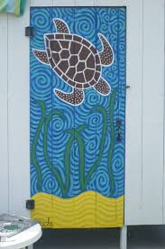 Sea Turtle Bathroom Accessories 17 Best Images About Turtle Bathroom Decor On Pinterest Ceramics