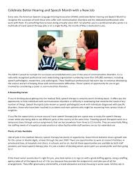 characteristics of a person essay classification