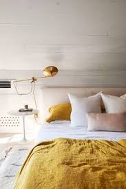 Image Bedroom Color These 10 Yellow Bedroom Ideas Are Cheerfully Bright Pinterest 81 Best Yellow Bedrooms Images Bed Room Bedroom Decor Color Palettes