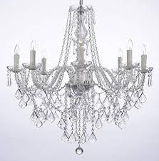 antique crystal chandelier parts antique ceiling lights vintage ceiling lights