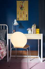 interesting target desks and chairs writing desks simple design rectangle desk with chair and