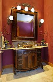 best lighting for bathroom mirror. Drawing Lighting Bathroom Vanity With Mirror Best For O