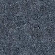 black granite texture seamless. Black Granite Texture Seamless I