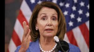 House Speaker Nancy Pelosi's net worth ...
