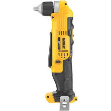 dewalt 3 8 impact. dewalt dcd740b 20v max lithium-ion 3/8\u0027\u0027 right angle drill/driver - (bare tool) dewalt 3 8 impact