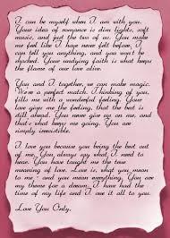 love letter for her jsgtxqmr