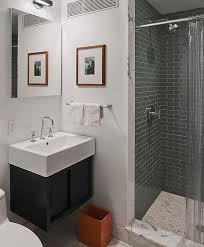 Wonderful Small Full Bathrooms Bathroom Designs Of Goodly Ideas About Throughout Perfect Design