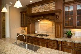 Granite In Kitchen What Granite Kitchen Counter Color Do I Choose Angies List