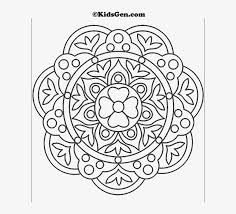We have over 3,000 coloring pages available for you to view and print for free. Stock Images To Color Printable Rangoli Designs For Diwali Without Colors Png Image Transparent Png Free Download On Seekpng