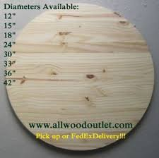 unfinished round table top. Unfinished Round Wood Table Tops On Stylish Home Interior Ideas C32 With Top E