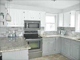 beveled tiles kitchen large size of mosaic tile white subway tile kitchen photos white white kitchen