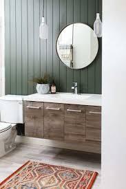 slipper bathtubs new information bathtub reglazing orange county ca stock of slipper bathtubs awesome 35 luxury