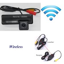wireless car backup camera wiring wireless automotive wiring description wireless car backup camera wiring