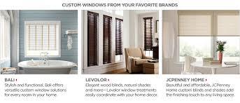 jcpenney window shades. DIV4_FEB_X2_WK01_CUSTOMWINDOW_BANNER_020418_DESKTOP_S6. JUL_X2_WK26_DIV4_CustomBlindsShades_072317_DESKTOP_S8_1060 Jcpenney Window Shades