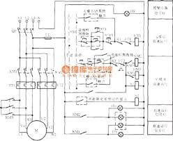 3 phase 2 speed motor wiring diagram wiring diagram and hernes 2 phase motor wiring diagram and hernes