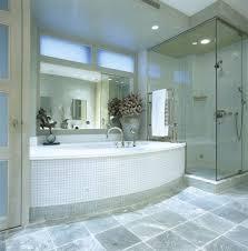 bathroom glass floor tiles. Bathroom Glass Tiles Tile Floor Westside And Stone
