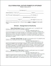 Free Legal Will Template Last Will And Testament Template