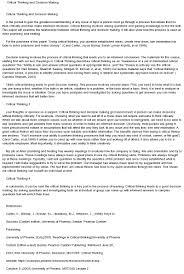 critical essay writing infographics abc essays com how to write a   critical essay toreto co thinking how to write a critical essay example essay full