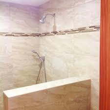 bathroom remodeling denver. Unique Denver Shower Faucets Denver Bathroom Remodel  To Remodeling S