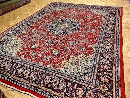 rug cleaning portland or elegant area rugs com oriental rug cleaning portland me rug cleaning portland or