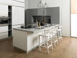 design of kitchen furniture. Full Size Of Gamadecor Porcelanosa Mobiliario Cocina 16074 Kitchen Furniture Design S