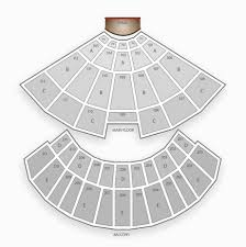 Rosemont Theater Seating Chart Rosemont Theatre Seating Chart Related Keywords