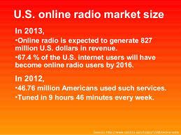 soundcloud image size latest soundcloud market research on vertical expansion